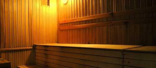 Барский двор двухэтажная – фото 2