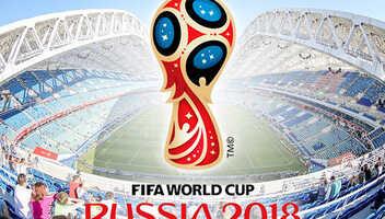 Футбольные трансляции в сауне «Золотая бухта»